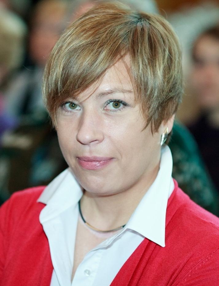 Anna Janowicz2.jpg
