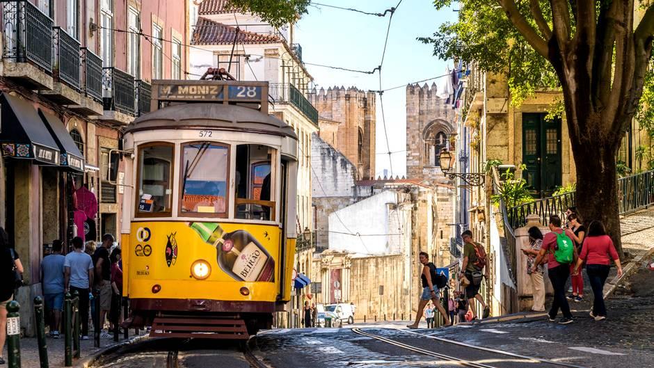 Lissabon Altstadt.jpg