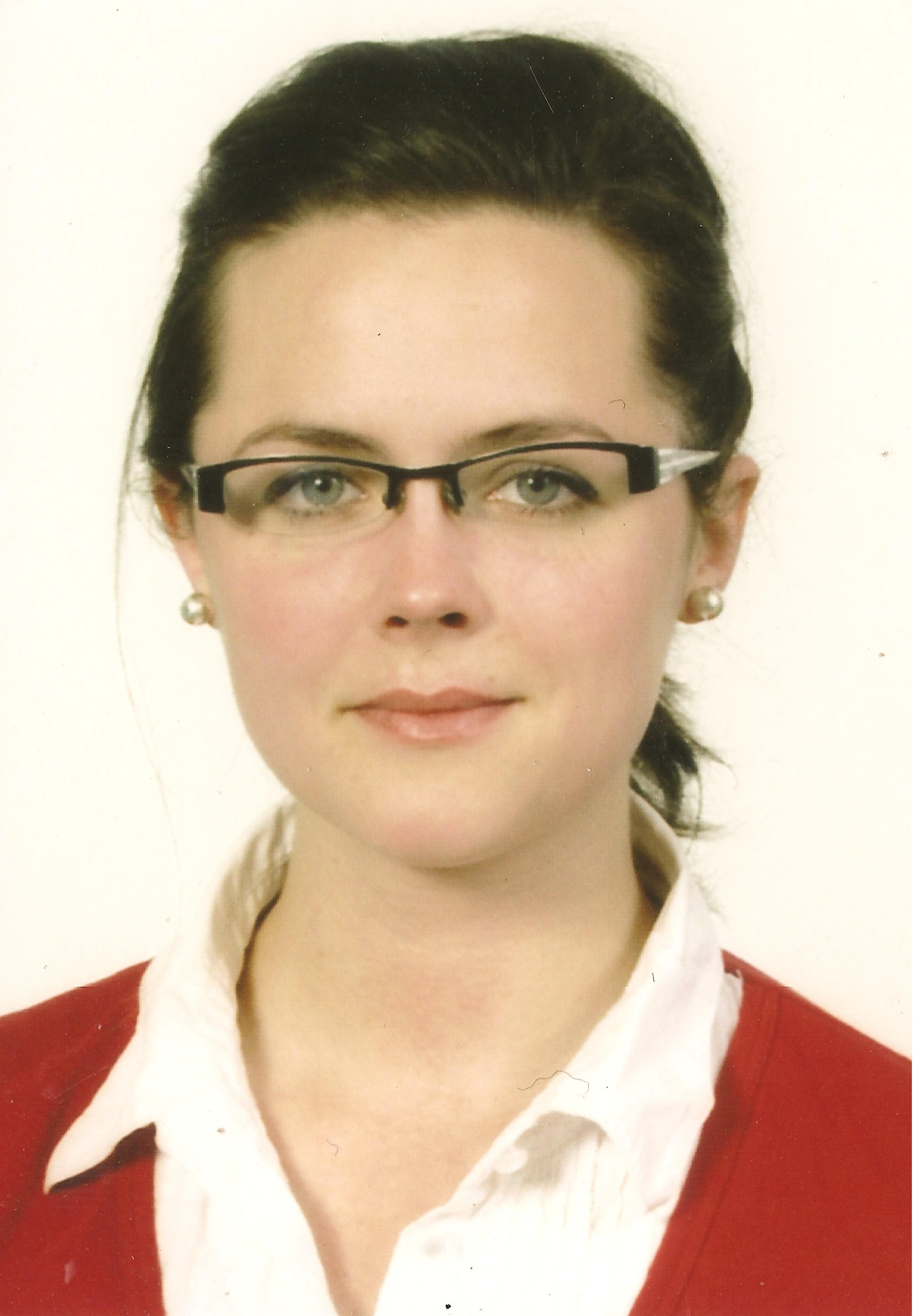 Janina Nowak.jpg